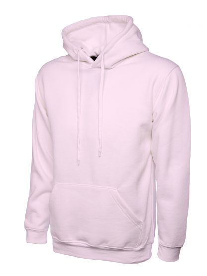 UC510 pink