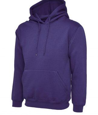 UC510 purple