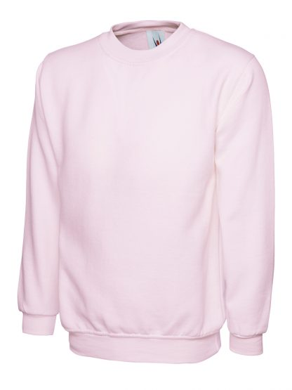 UC511 pink
