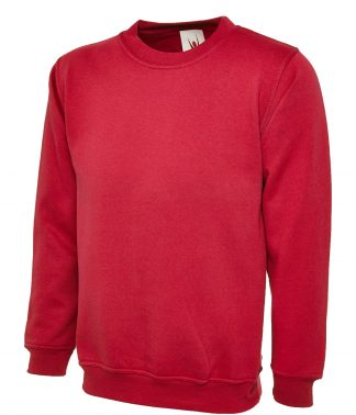 UC511 red