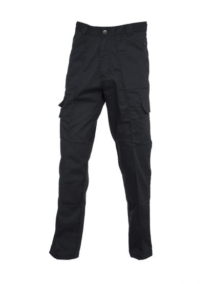 UC903 black