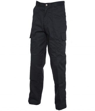 UC904 black