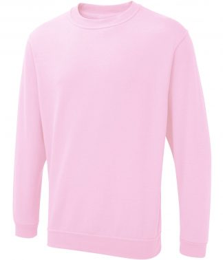 UX03 pink