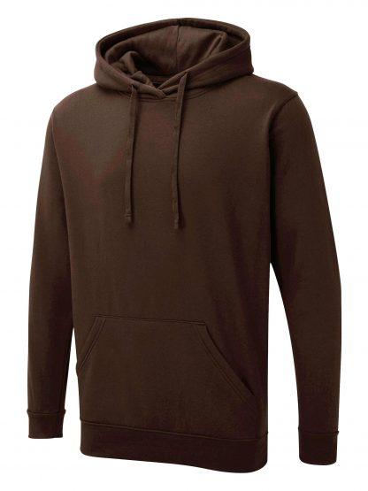UX04 brown