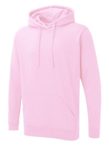 UX04 pink