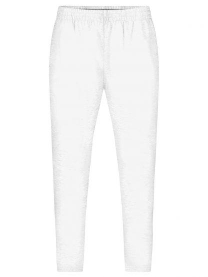 UX09 white
