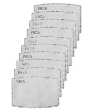 PR797