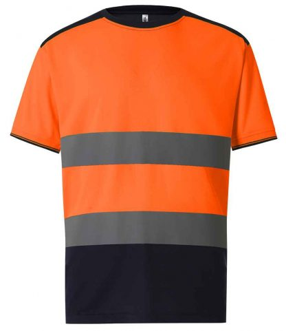 YK013 orange
