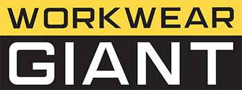 Workwear Giant Logo 2021