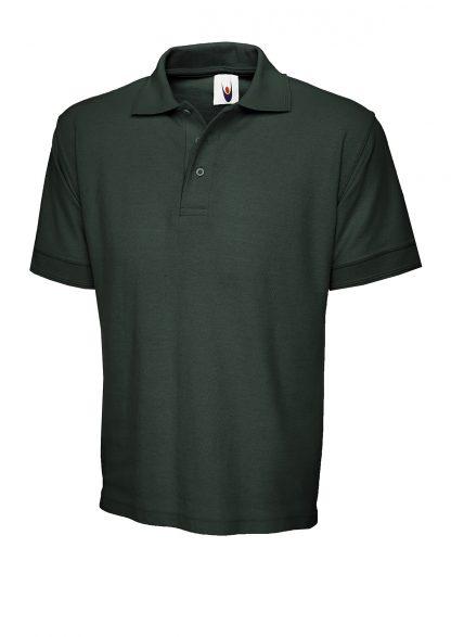 Uneek Premium Poloshirt