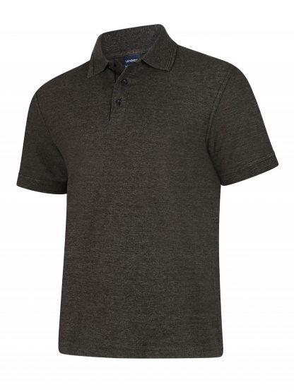 Uneek Deluxe Poloshirt