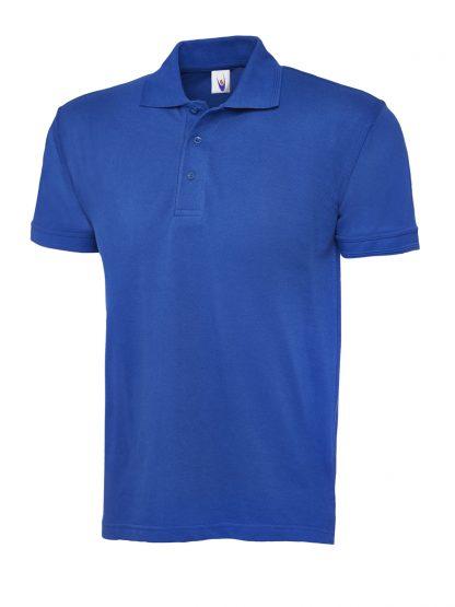 Uneek Essential Poloshirt