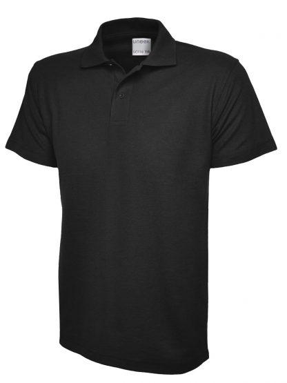 Uneek Children's Ultra Cotton Poloshirt
