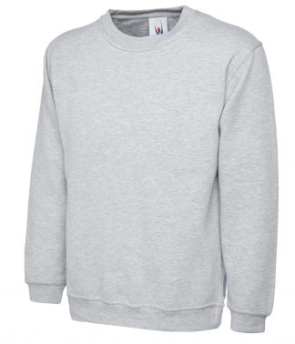 Uneek Premium Sweatshirt