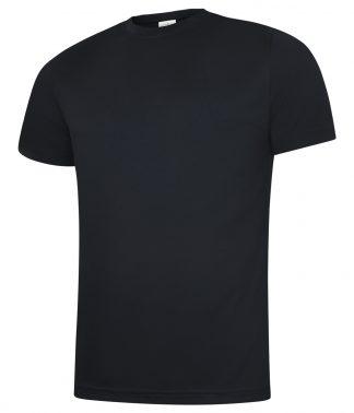 Uneek Mens Ultra Cool T Shirt
