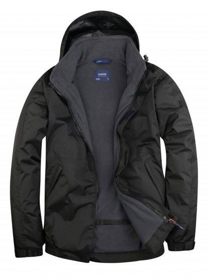 Uneek Premium Outdoor Jacket