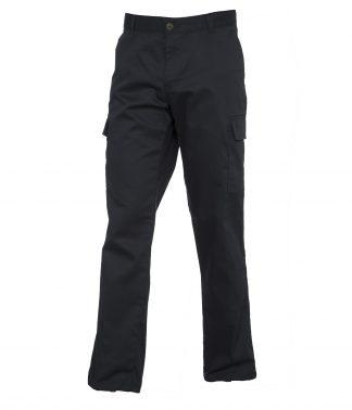 Uneek Ladies Cargo Trousers