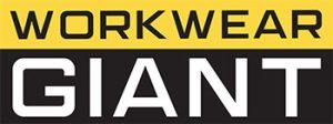 Workwear Giant Logo