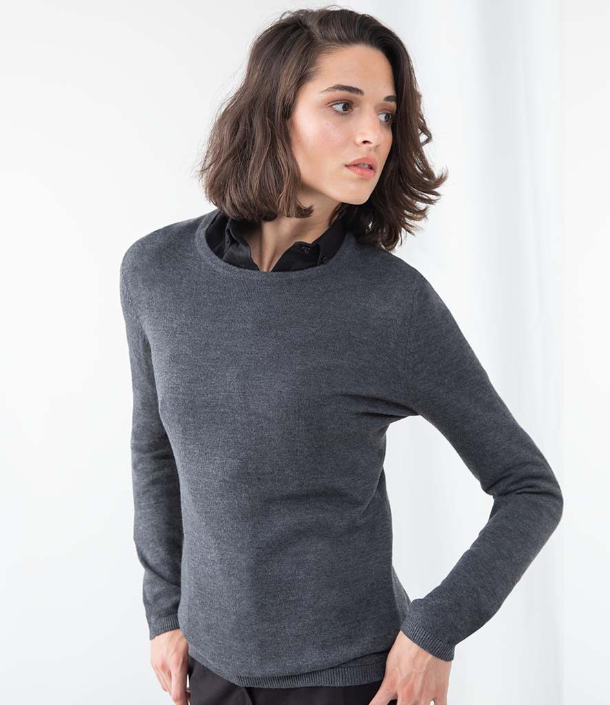 H728 uneek sweatshirt