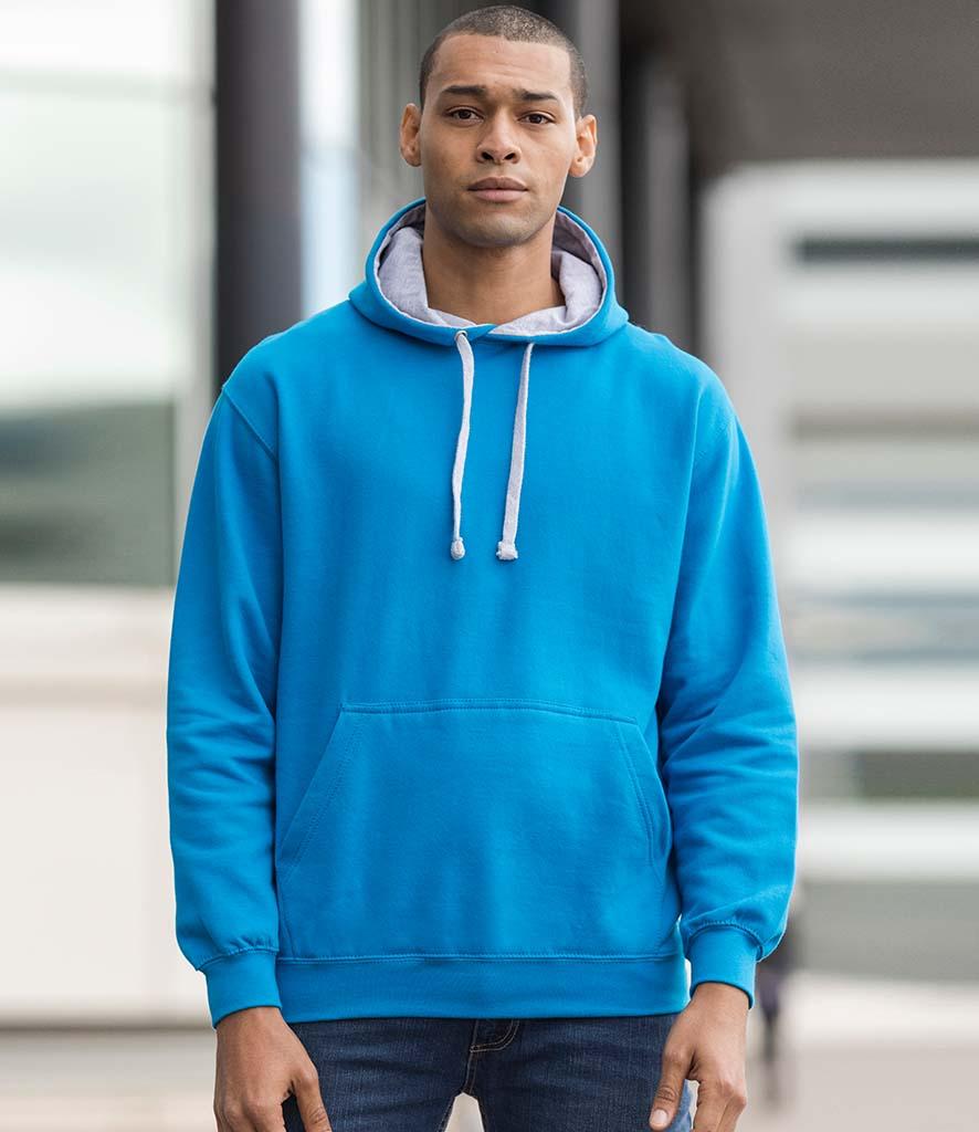 JH003 AWdis hoodie