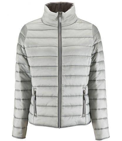 01170 jacket