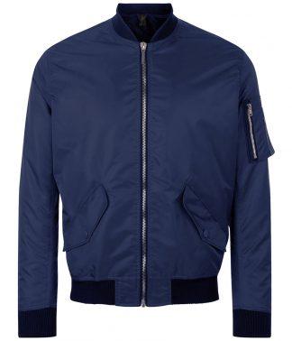 01616 jacket