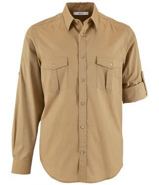 02763 shirt