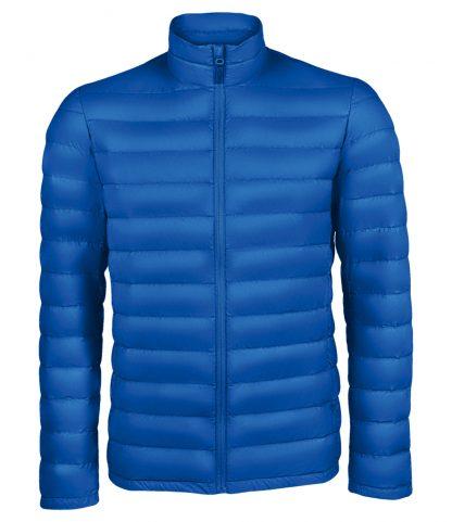 02898 jacket
