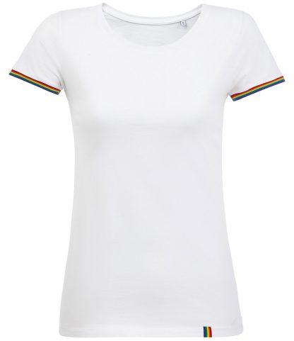 03109 shirt