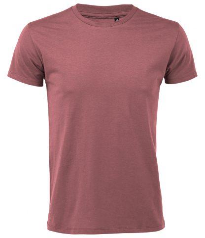 SOLs Regent Fit T-Shirt Ancient pink XXL (10553 ANP XXL)