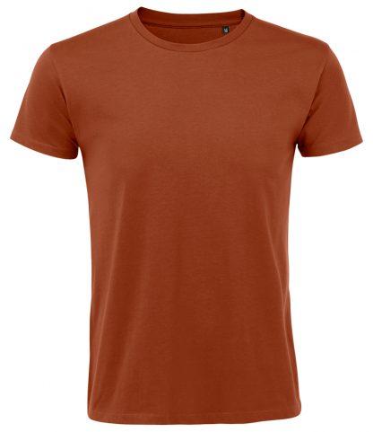 SOLs Regent Fit T-Shirt Terracotta XXL (10553 TCT XXL)