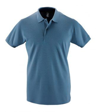 SOLS Perfect Polo Slate blue 3XL (11346 SAB 3XL)