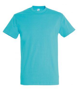 SOLS Imperial T-Shirt atoll XXL (11500 ATO XXL)