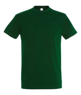 SOLS Imperial T-Shirt Bottle 5XL (11500 BOT 5XL)