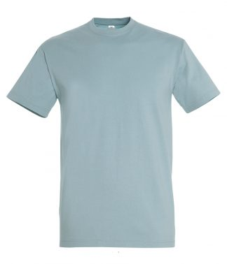 SOLS Imperial T-Shirt Ice XXL (11500 ICE XXL)