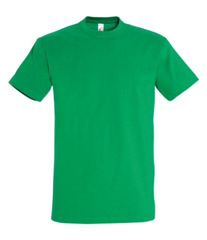 SOLS Imperial T-Shirt Kelly 5XL (11500 KEL 5XL)
