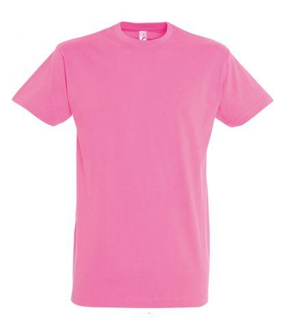 SOLS Imperial T-Shirt Orchid XXL (11500 ORC XXL)