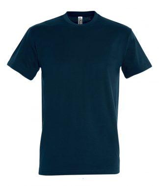 SOLS Imperial T-Shirt Petroleum blue XXL (11500 PBE XXL)