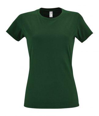 SOLS Ladies Imperial T-Shirt Bottle 3XL (11502 BOT 3XL)