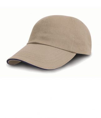 Result Printers/Embroid Cap Putty ONE (RC050 PUT ONE)
