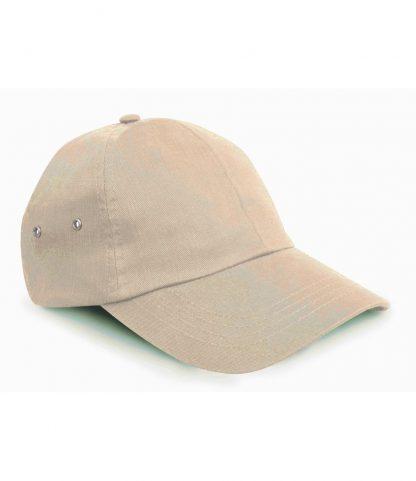 Result Plush Cap Putty ONE (RC063 PUT ONE)
