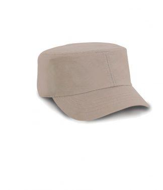 Result Youth Urban Trooper Cap Khaki ONE (RC070B KHA ONE)